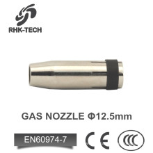 высокое качество 20mm конические сопла миг