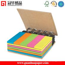 SGS Sticky Notes Memo Set