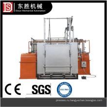 Регенеративная энергосберегающая жаровня Dosun (ISO9001 / CE)