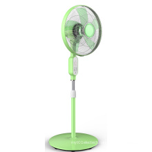 Elegant Home Appliance AC Standing Fan Made in China