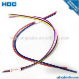 Type XHHW-2 Cable Building Wires 600V