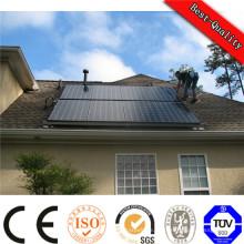 Ein Grade High Efficiency Solar Panel für kleine Home Solar Power System für Afrika