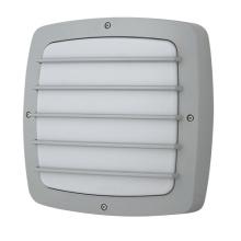 Tabique hermético de LED (FLT6002)
