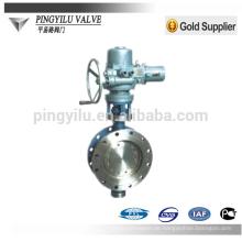 Wasser-Druckreduzierventil Druckentlastungsventil
