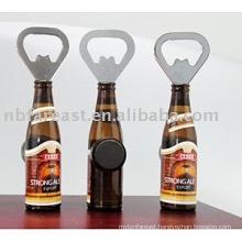 2015 new design bottle opener