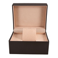 Luxury MDF Watch Rigid Gift Box