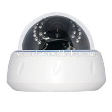 HD CVI with varifocal lens Cctv Camera security System