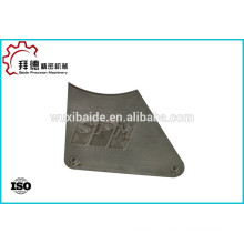 boat stamping part, customized boat part, deck step-marine fittings