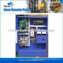 Elevator Emergency Device for Power