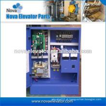 Dispositivo de Emergência Elevador para Energia