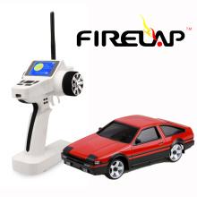 Comercio al por mayor Firelap 1: 28 RC Car Model