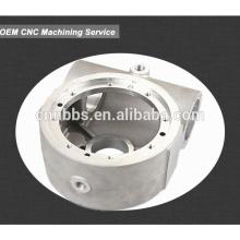 CNC-Aluminium-Bearbeitung Teile, OEM-Service