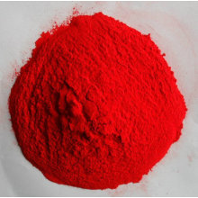 Fe2o3 Casno: 1332-37-2 Red Iron Oxide