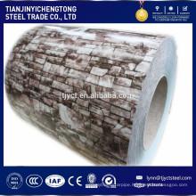 ppgi / pre painted galvanized steel coils