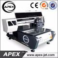 TPU Telefonabdeckung A1 UV-Flachbettdrucker