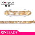 Wholesale Semi Precious Gemstone Jewelry Accessories