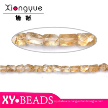 Wholesale Semi Precious Gemstone Jewelry Accessories