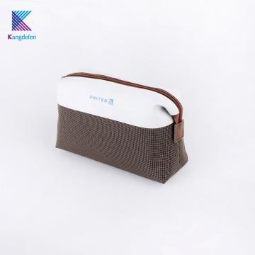 Stitching Travelling Duffle Custom Travel Bag