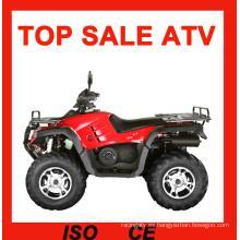 EEC ATV de 4 ruedas de 550cc para adultos