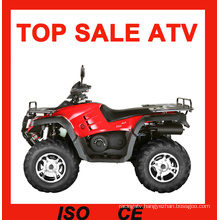 EEC 550cc 4 Wheeler ATV for Adults