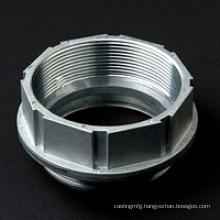 Aluminum CNC machining parts,CNC turning machined polished aluminum mechanical parts,aluminum CNC turning parts