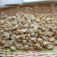 Blanched Peanut Kernel Split 41/51