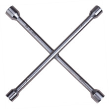 Chave Cromada Rim Wrench Poated