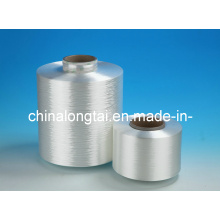 Manufacture PP Filler Yarn