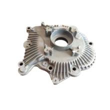 Radiadores de fundición a presión de aluminio de precisión (DR317)