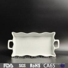 Grace Designs Carrefour Keramik Geschirr Hersteller