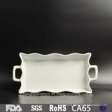 Grace Designs Carrefour Ceramic Dinnerware Producer