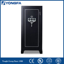 Gun safes for sale