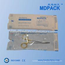 Dental Self Sealing Sterilisationsbeutel