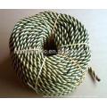PP/PE Rope used for bulk bag