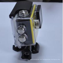 2017 Full HD 1080 P sport action kamera / kamera aktion für sport OX-W5 mit WIFI integriert