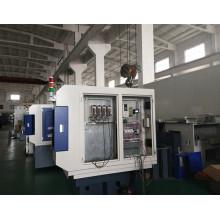 CNC Electronic Metal Engraver Machine
