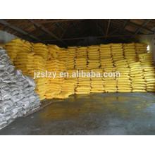 Fertilizante de agricultura (18-46-0) fosfato de amonio di