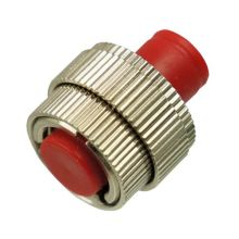 FC Flange Type Fiber Optical  Attenuator
