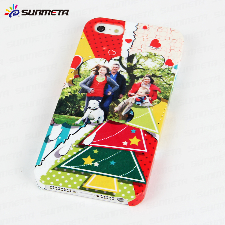 iPhone 5 case_1