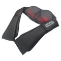 Kneading Neck Shoulder Massager with Heat
