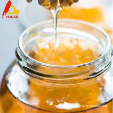 Großer königlicher Honig des organischen Vip