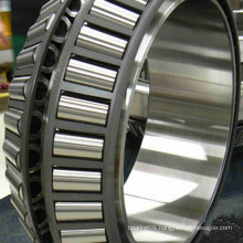 Large Diameter Double Row Tapered/Taper/Conical Roller Bearings