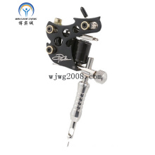 Professional Handmade Tattoo Machine (TM-0108)