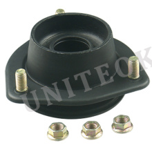 54320-65E00 puntal soporte mate