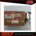 CUMMINS QSB 12V Fuel Transfer Pump 4943048