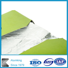 ODM or OEM Aluminum Pop Sheets for Barbecue