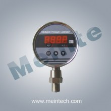 Pressure Controller (Switch)