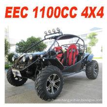 1100CC 4X4 DUNE BUGGY(MC-455)