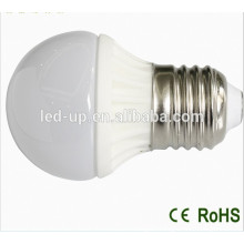 High lumens waterproof led lighting bulbs 100lm/w