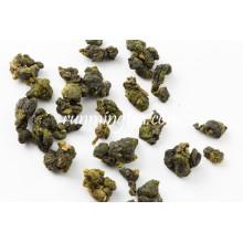 Chinese Taro Milk Oolong Tea